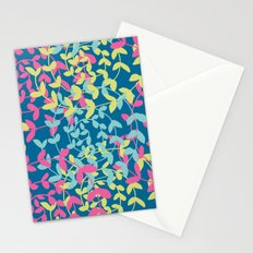 Circle of Life....Summer Love Stationery Cards