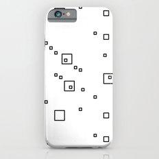 Windows iPhone 6 Slim Case