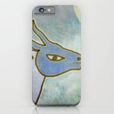 Animal Brother - 5 iPhone 6 Slim Case