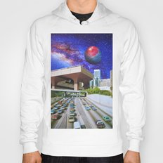 Interstellar Interstate Hoody