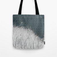 All-night Dream Tote Bag