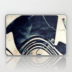 Print #II Laptop & iPad Skin
