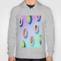 Fruit 11 Hoody