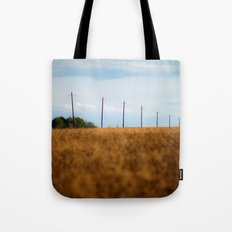 Perspective 4956 Tote Bag