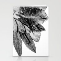 The Blackfish Camouflage Stationery Cards