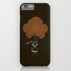 I'm Cold iPhone 6s Slim Case
