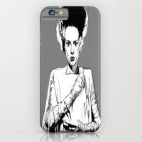 Bride 2.. iPhone 6 Slim Case