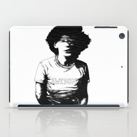 Awesome! iPad Case