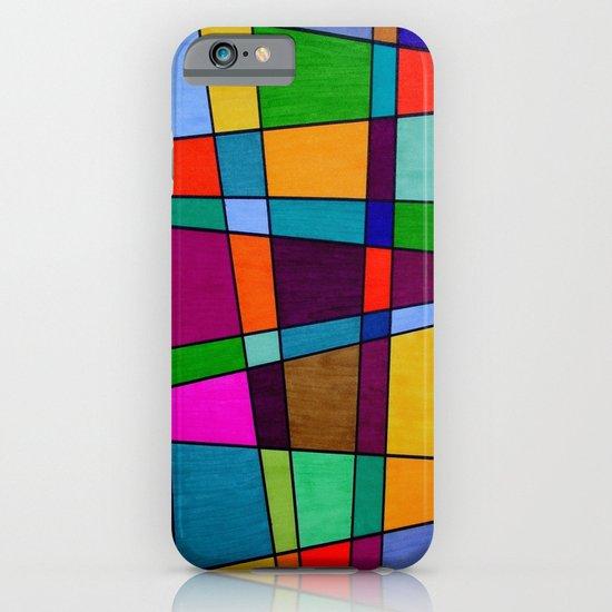 Smile iPhone & iPod Case