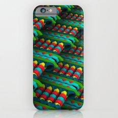 Isn't That Ideal iPhone 6 Slim Case