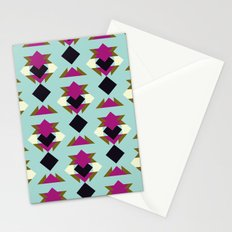 Nu Solid Stationery Cards