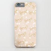 Joy Joy Joy iPhone 6 Slim Case