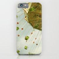 all the fun of the fair ...  iPhone 6 Slim Case