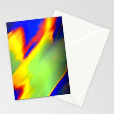 Ride - Haze # 1 Stationery Cards
