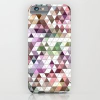 iPhone & iPod Case featuring Wonders by KRArtwork