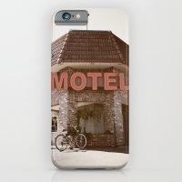 Motel iPhone 6 Slim Case