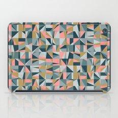 Ray iPad Case