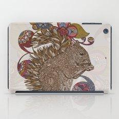 Emaline iPad Case