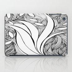 Ixemmoom iPad Case
