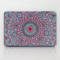 Mesmerizing Mandala iPad Case