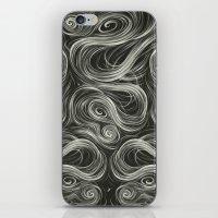 Portal I. iPhone & iPod Skin