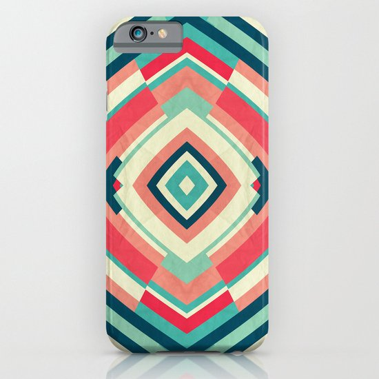 Goodnight Everybody iPhone & iPod Case