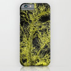 Sink Your Teeth In, It's ON! iPhone 6 Slim Case