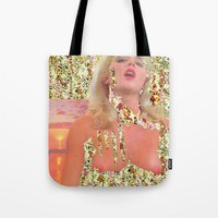 Another Apocalypse Passe… Tote Bag