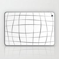 wo Laptop & iPad Skin