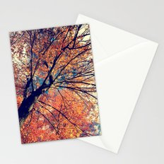 Waving Hello Stationery Cards