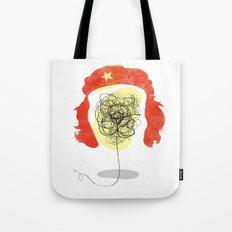 Doodle Revolution! Tote Bag