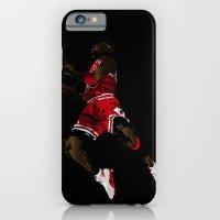 #23 iPhone 6 Slim Case