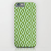 Bounce iPhone 6 Slim Case