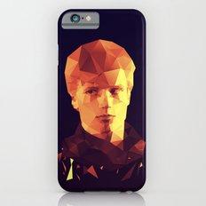 Peeta Mellark - Hunger Games Slim Case iPhone 6s