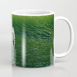 Mug - Wave - Seamless