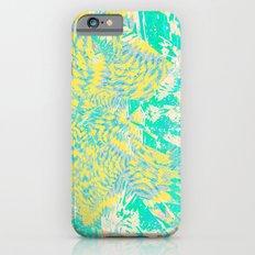 New Sacred 19 (2014) Slim Case iPhone 6s