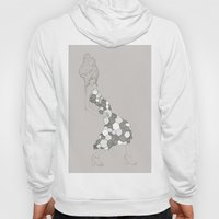 Japanese Couture Fashion… Hoody