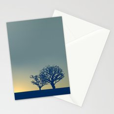 01 - Landscape Stationery Cards