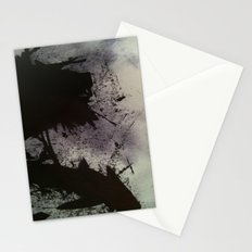 Ink small scale Stationery Cards