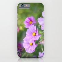 Pink Softness iPhone 6 Slim Case