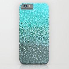 TEAL  iPhone 6 Slim Case