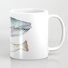 S'whale Mug