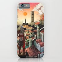 Assassin's Creed II Ezio… iPhone 6 Slim Case