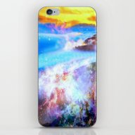May Your Day Be Filled W… iPhone & iPod Skin