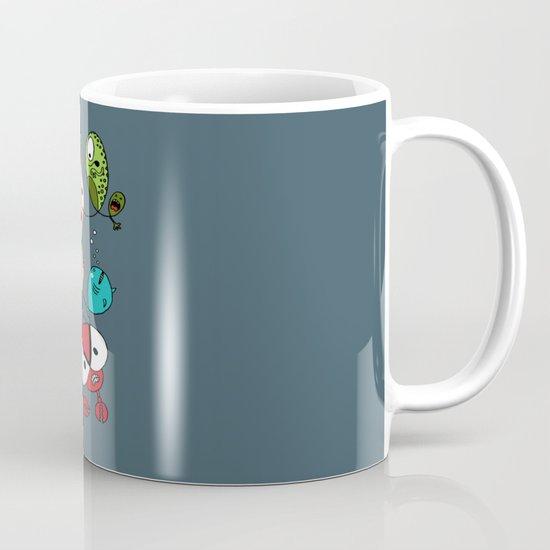 299 Mug