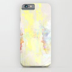 love at first sight iPhone 6 Slim Case