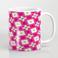 Serie Klai 009 Mug