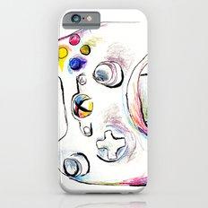 360 Slim Case iPhone 6s