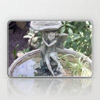 Fairy Laptop & iPad Skin