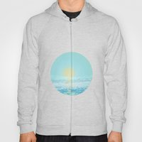 Morning ~ The Summer Series Hoody